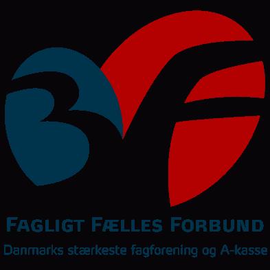 3F - Danmarks stærkeste fagforening og A-kasse