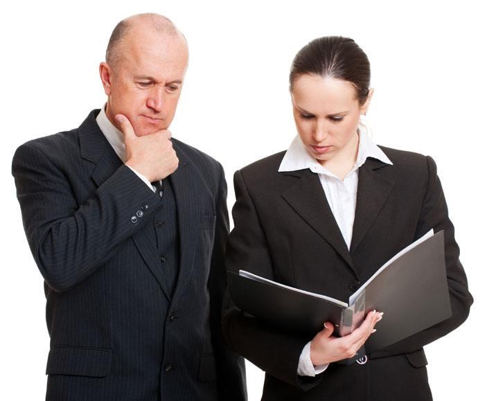 Et CV er ikke bare et CV - Lær at udforme et relevant og professionelt CV