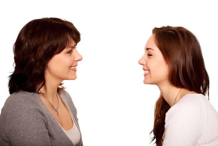Hvis dialogen er mangelfuld på arbejdspladsen, så er der ikke plads til at være åben og ærlig - det truer arbejdsglæden