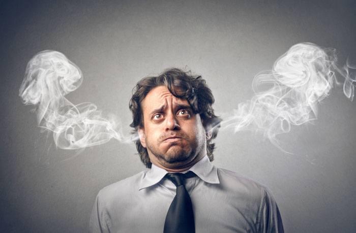 Manglende arbejdsglæde blandt medarbejderne kan føre til alvorlige symptomer på stress samt sygemeldinger