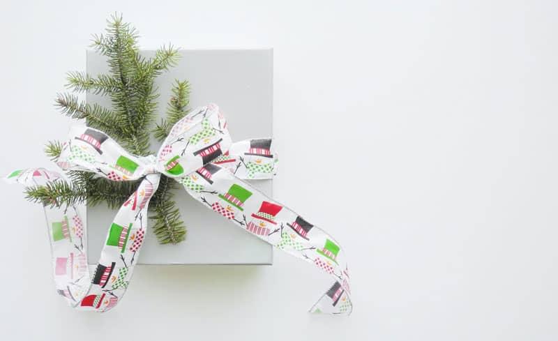 Find gaver, der er nyttige